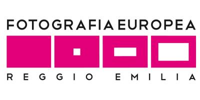 fotografia-europea-2017_reggio-emilia_logo