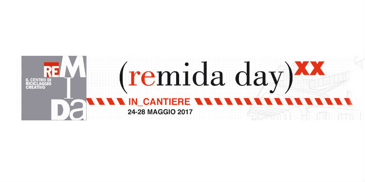 2017_remida-day-2017