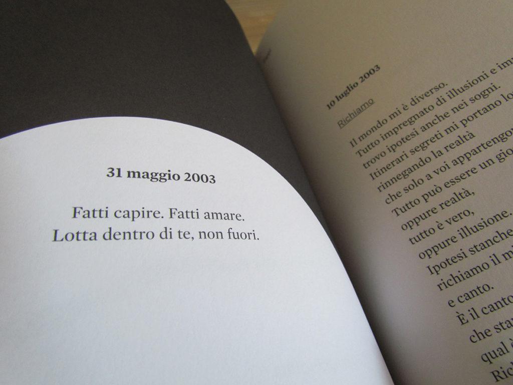 tappi_di_Giovanni_Bonioni_-libri-indomiti