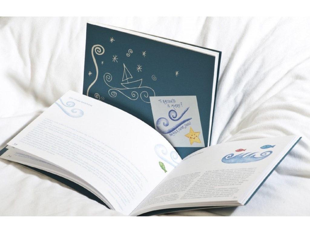 ti-racconto-il-mare-libro_indomiti